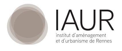 Copie_de_logo_IAUR.jpg